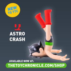 astro-crash-josh-divine-strangecat