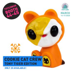 cookie-cat-crew-czee13-ttc-toyconuk-tonytiger