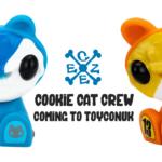 cookie-cat-crew-toyconuk-czee13-ttc-featured