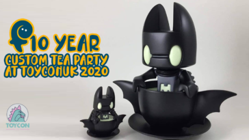 flatties-10-year-custom-tea-party-toyconuk2020-featured