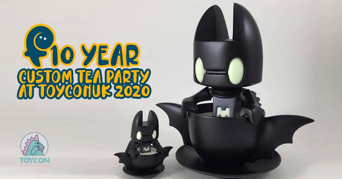 flatties-10-year-custom-tea-party-toyconuk2020-featured