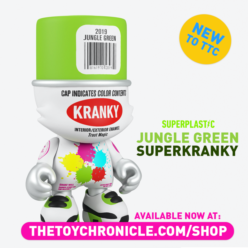 jungle-green-superkranky-ad