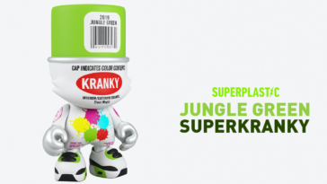 jungle-green-superkranky-superplastic-sketone-featured