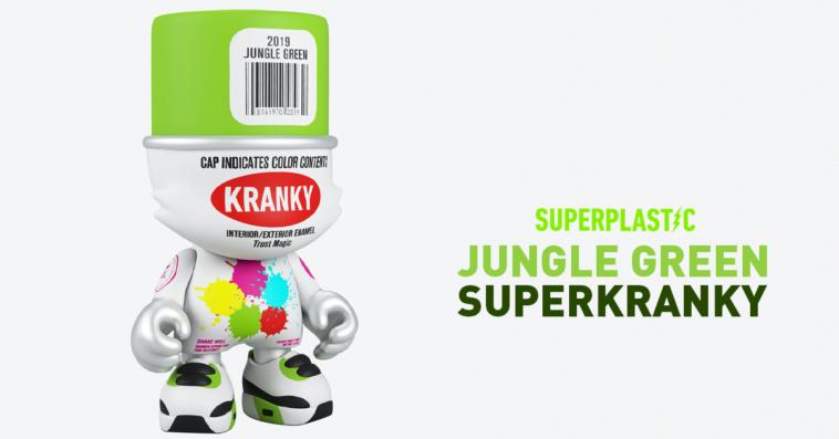 jungle-green-superkranky-superplastic-sketone-featured