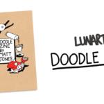 lunartik-doodle-zine-featured