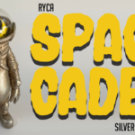 ryca-space-cadet-silver-suit-featured