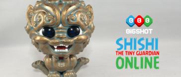 shishi-tiny-guardian-online-featured