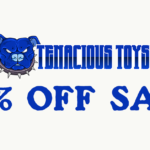 tenacious-toys-40percent-off-sale-featured