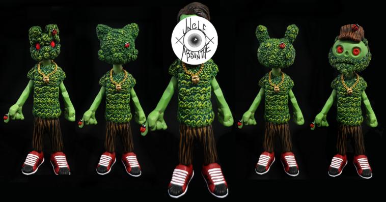 the-green-mandem-uncleabsinthe-featured