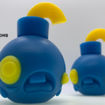 ttc-not-so-smart-bomb-resinrookie-toyconuk-featured