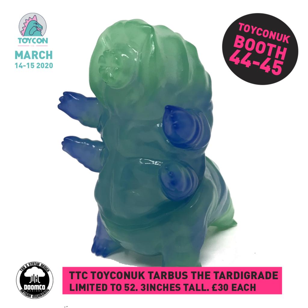 ttc-toyconuk-tarbus-doomcodesigns