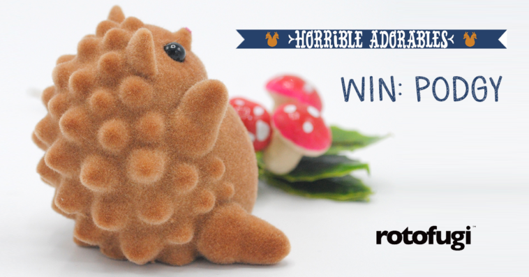 win-podgy-horrible-adorables-rotofugi-featured