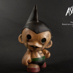 ashtro-lad-custom-munny-avatar666-featured
