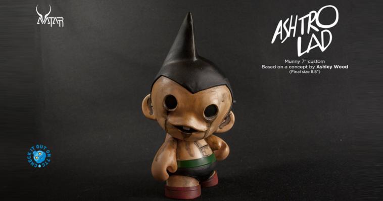 ashtro-lad-custom-munny-avatar666-featured
