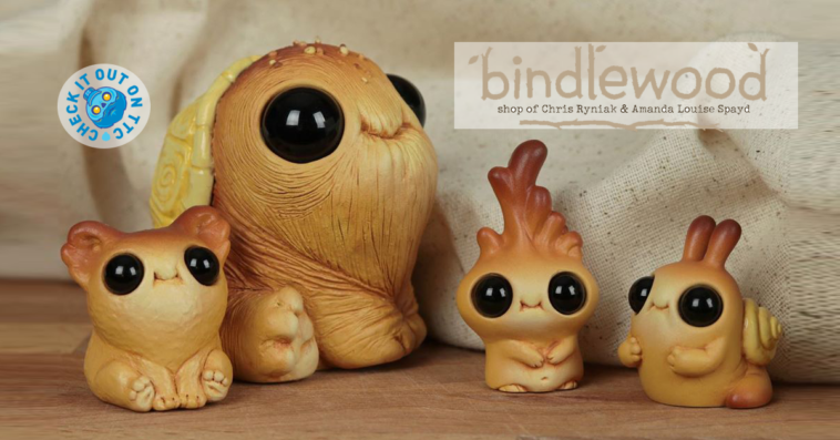 bindlewood-april-2020-sale-featured
