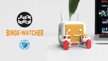 binge-watcher-juce-gace-featured