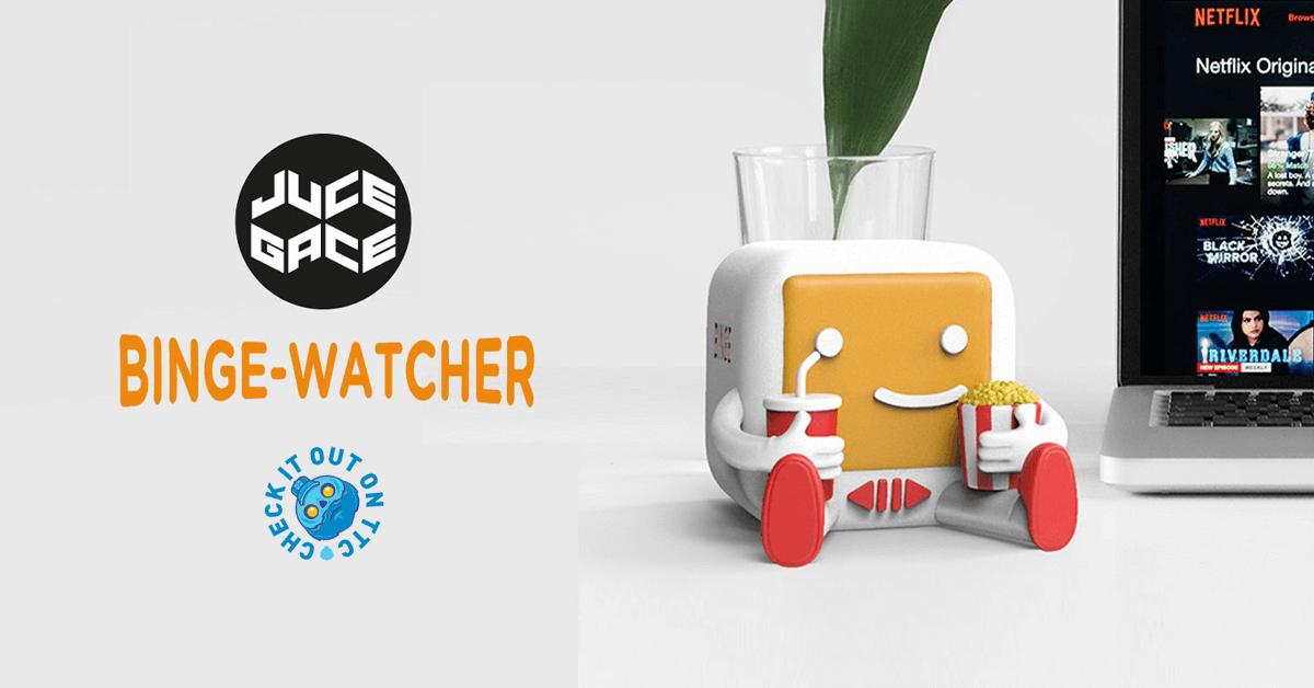 binge-watcher-juce-gace-featured