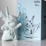 daniel-arsham-BLUE-CRYSTALIZED-PIKACHU-featured