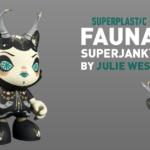 fauna-superjanky-julie-west-superplastic-featured