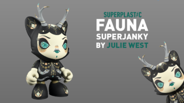 fauna-superjanky-julie-west-superplastic-featured