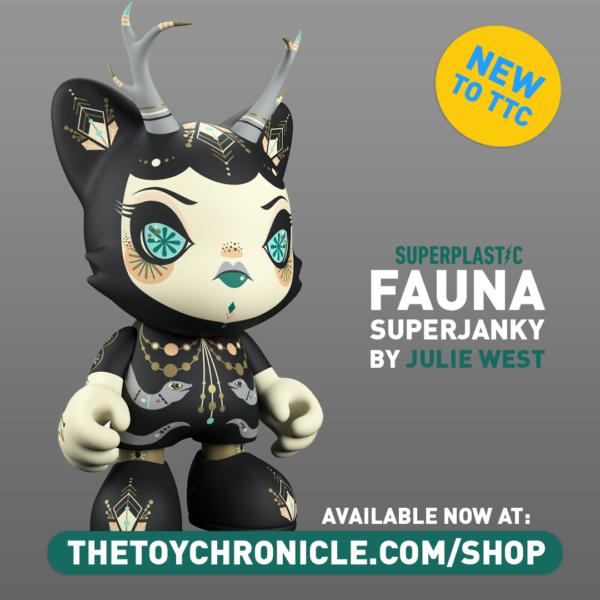 fauna-superjanky-juliewest-superplastic-ad