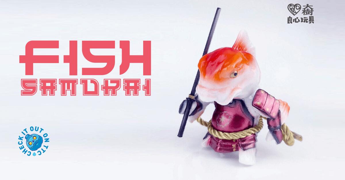 fish-samurai-featured