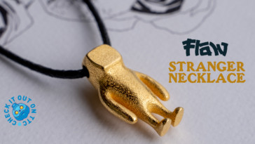 flawtoys-stranger-necklace-featured