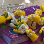 holy-mail-i-saved-binky-waze-toys-featured