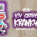 icy-grape-kranky-sket-one-superplastic-featured