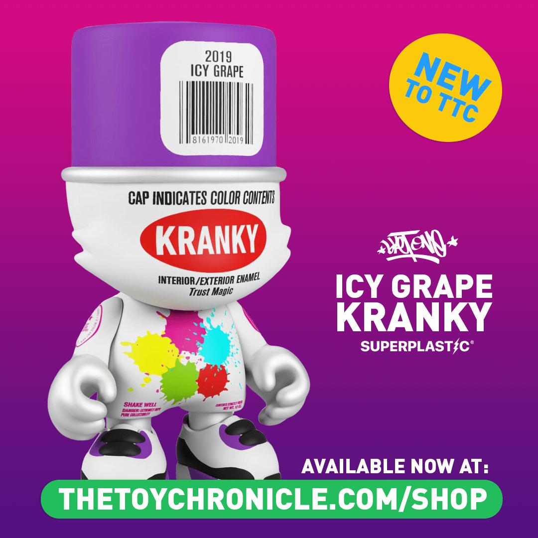 icy-grape-kranky-sketone-superplastic-ttc-2