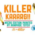 killer-kaaarg-rampage-jefflamm-clutter-featured