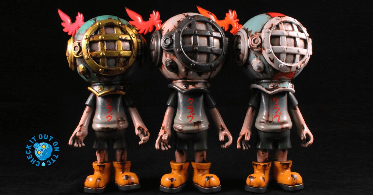 klav9-sank-toys-custom-featured