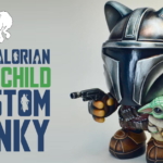 mandalorian-child-custom-janky-jared-circusbear-featured