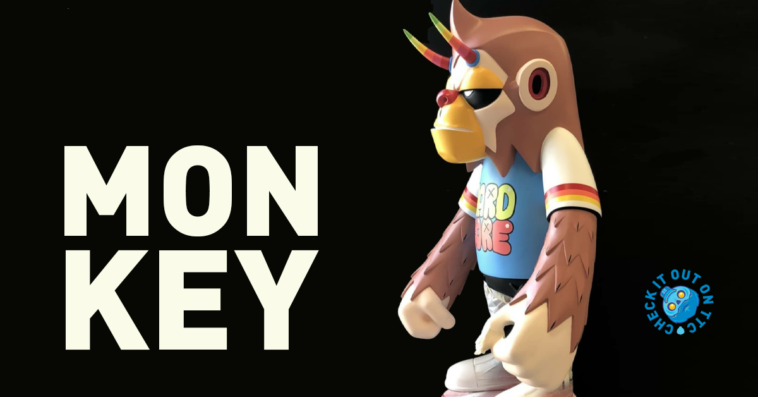 monkey-P7-featured