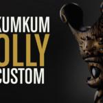 mr-kumkum-custom-molly-instinctoy-featured