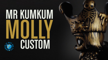mr-kumkum-custom-molly-instinctoy-featured