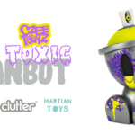 og-toxic-canbot-czee-clutter-martiantoys-featured