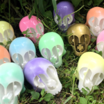 paper+plastick-easter-skull-drop-featured