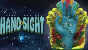 pedro-correa-hand-of-sight-mightjaxx-featured
