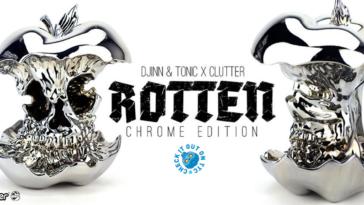 rotten-chrome-djinn-toxic-clutter-featured