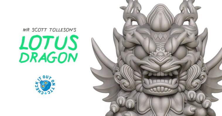 scott-tolleson-lotus-dragon-featured