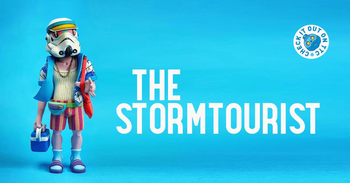 storm-tourist-luaiso-lopez-featured