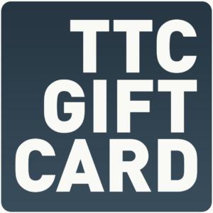 ttc-gift-card