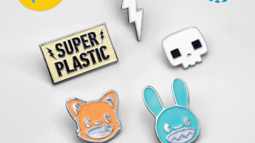 ttc-superplastic-pins-ad