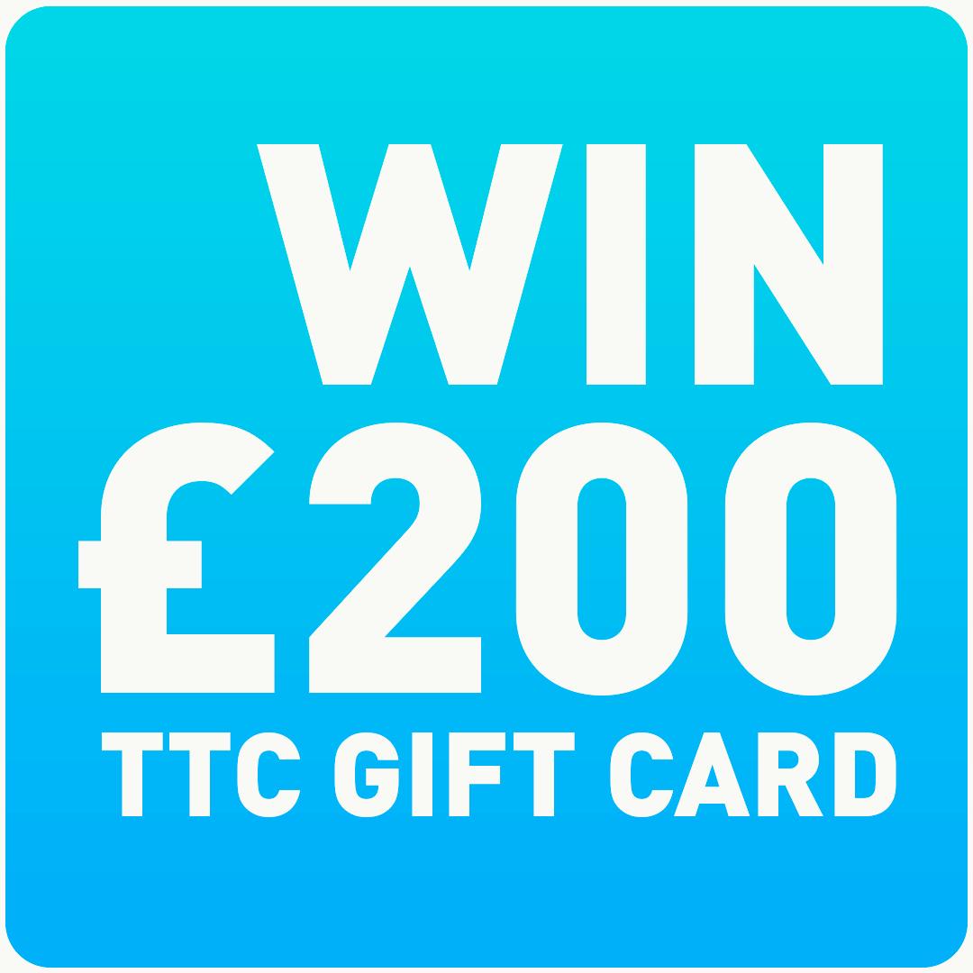 win-200-ttc-giftcard