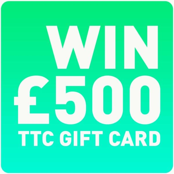 win-500-ttc-gift-card