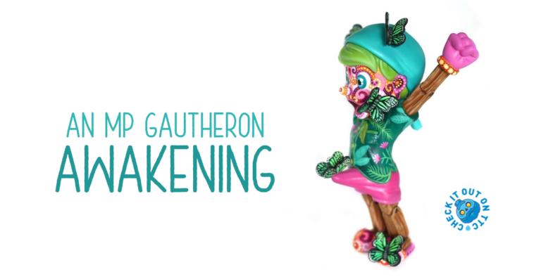 an-mp-gautheron-awakening-featured