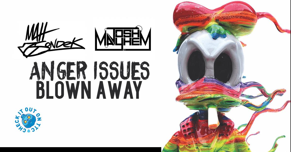 anger-issues-blown-away-gondek-mayhem-featured