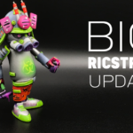 big-ricstroh-updated-featured