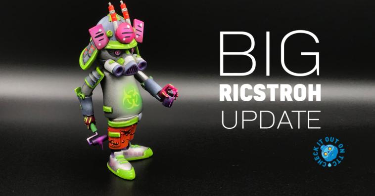 big-ricstroh-updated-featured
